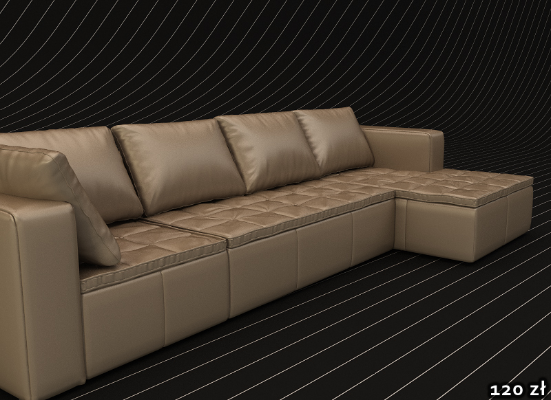 wizualizacje architektoniczne. Black Bedroom Furniture Sets. Home Design Ideas
